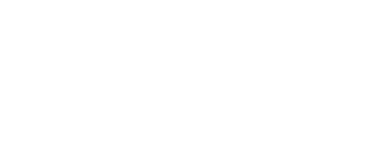 Industry Advisory Council logo WHITE-03